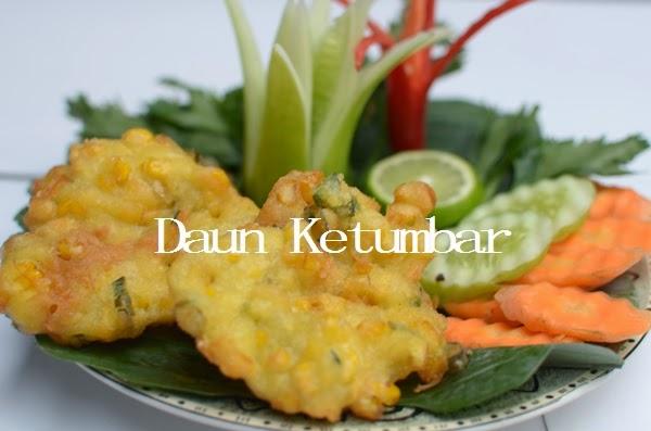Catering snack box untuk arisan di Jakarta Pusat
