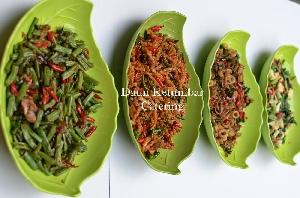 Catering Untuk Buka Puasa di Jakarta