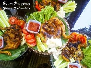 Catering Enak dan Murah di Jakarta